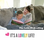 Five Tips To Teach Children The Love Of Reading