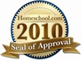 HomeSchool.com Awards