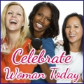 Celebrate Women Today